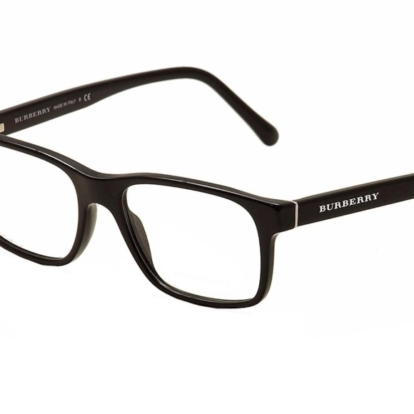 d3ca767d86b NWT Authentic Burberry Eyeglasses BE2198 Frames